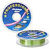 Леска Energofish Professional Light Green 100 м 0.12мм 1.3кг (30001012)
