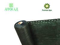 Сітка затіняюча 70% Premium - Agro 2 х 100 м