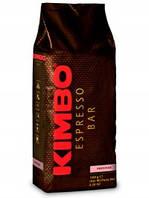 Кофе в зернах Kimbo Prestige