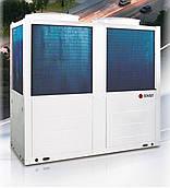 Чиллер SACMH-H130/5R1A