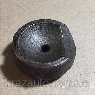 Сухарь пальца шарового 501-3003022