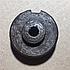 Сухарь пальца шарового 501-3003022, фото 2