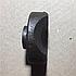Сухарь пальца шарового 501-3003022, фото 3