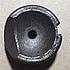 Сухарь пальца шарового 501-3003022, фото 4