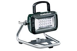 BSA 14.4-18 LED Акумуляторний лiхтар