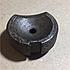 Сухарь пальца шарового 501-3003022, фото 5