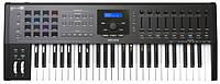 MIDI-клавиатура Arturia KeyLab mkII 49