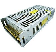 Блок питания 24V 240W (10A) JINBO