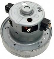 Двигатель для пылесоса Samsung 1 400-2 400 w оригинал и аналог