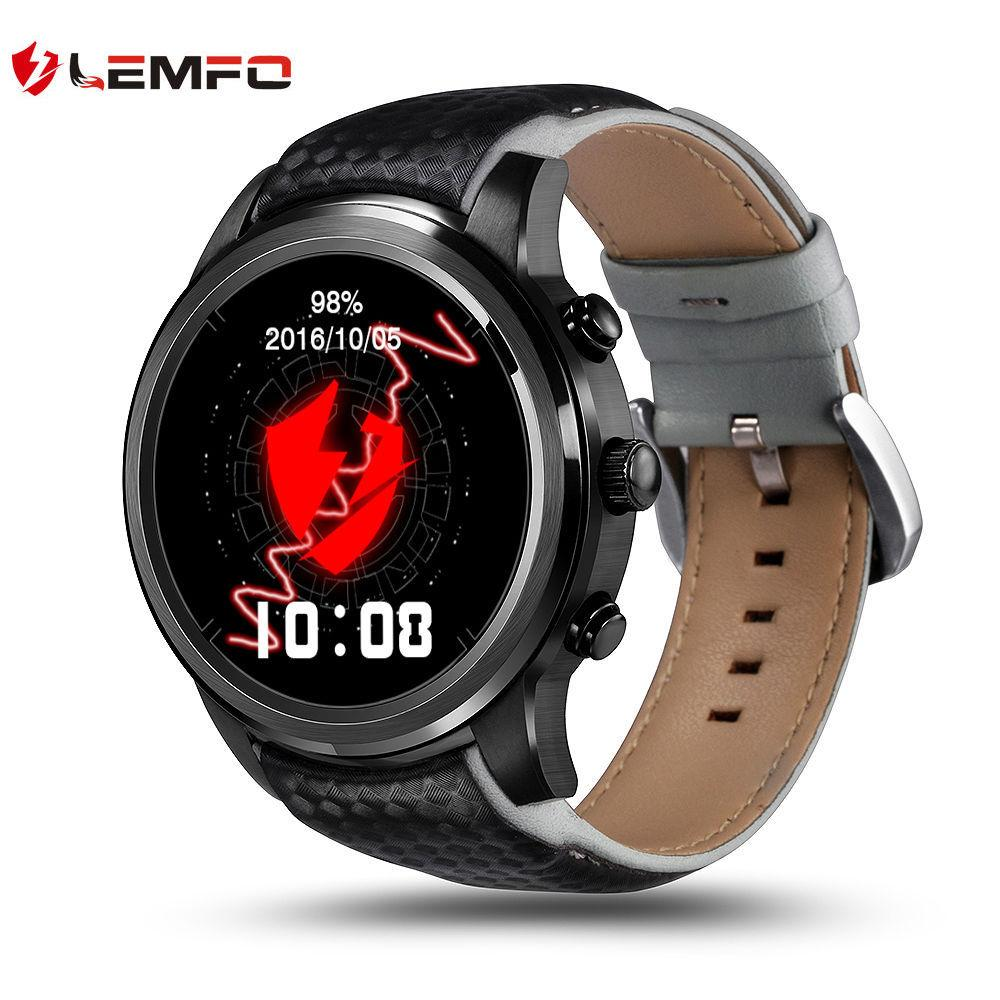 Lemfo Lem5 или Finow X5 plus (1Gb+8Gb)