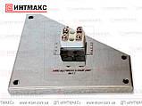 Керамические плоские нагреватели, фото 2