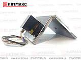 Керамические плоские нагреватели, фото 5