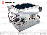 Керамические плоские нагреватели, фото 6