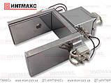 Керамические плоские нагреватели, фото 8
