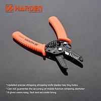"""Профессиональный стриппер 6,5"""" Harden Tools 660620"""