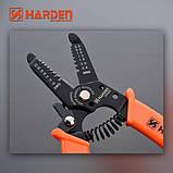 """Профессиональный стриппер 6,5"""" Harden Tools 660620, фото 2"""