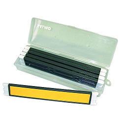 Коробка Salmo 55 Line Winder (1500-55)