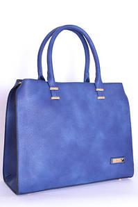 Сумка женская GALLANTRY blue
