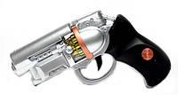 Игрушка Пистолет 06918