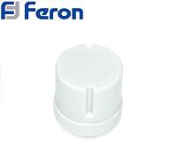 Фотоэлемент Feron LXP03/SEN27 белый