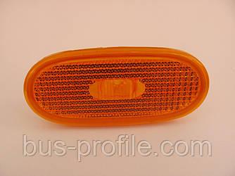 Боковой габарит на MB Sprinter 906, VW Crafter 2006→ — Autotechteile — ATT8248