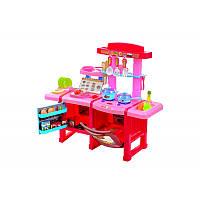 Дитяча кухня BabyMaxi детская кухня