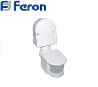 Датчик движения Feron SEN6-1
