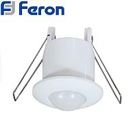 Датчик движения Feron SEN50