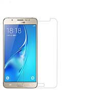 Защитное стекло Neo Samsung J510 (J5-2016) (299012)