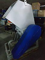 Дробилка полимеров роторная ИПР-700 (18,5 квт)