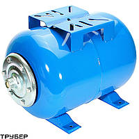 Гидроаккумулятор НТ-19(Stan) ALBA