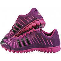 Кроссовки для фитнеса женские adidas Fluid Trainer W G17891 адидас