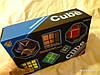 Набор Кубики Рубика 6шт