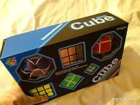 Набор Кубики Рубика 6шт, фото 1