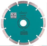 Круг отрезной алмазный 1A1RSS/C3 180x2,4/1,8x8x22,23-14-HIT Technic