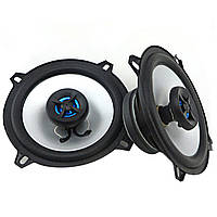 ϞАвтоакустика Labo LB-PS1502T динамик мощность 93 дб 80W 5-дюймовый в автомобиль с мощным бассом