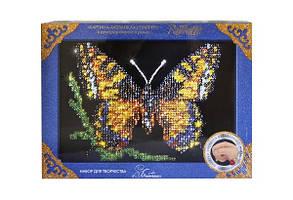 Набор Мозаика из пайеток MAXI 05 Danko Toys