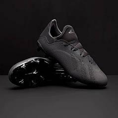 Бутсы Adidas X 18.3 FG DB2185 (Оригинал) Sale