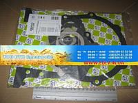 Ремкомплект двигателя (малый) ЗИЛ 130 (13 наим.) (пр-во НЕО-Дизайн, Россия) 130-0000