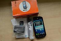 Новый Водонепроницаемый смартфон Kyocera Duraforce E6560 16Gb Оригинал! , фото 1
