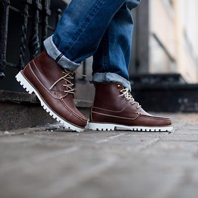 3452daeec 7 км обувь оптом – это всегда неограниченный выбор и большой ассортимент.  Таким образом, Ваш клиент может купить уже в Вашем магазине удобную для  себя пару, ...