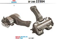 Рычаг суппорта Knorr-Bremse SL7, SM7, ST7 Турция