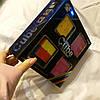 Набор Кубики Рубика 4