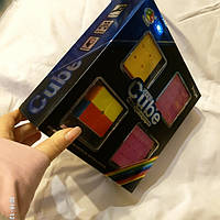 Набор Кубики Рубика 4, фото 1