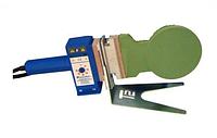 Нагревательный элемент для стыковой сварки TE 140 Herz