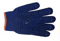 Рабочие перчатки Универсальные