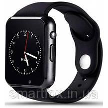 Смарт часы наручные Smart A1, фото 2