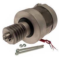 Двигун для приводу CAME BX /119RIY036/