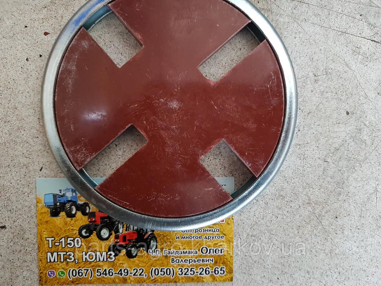 Шайба текстолітові ЯМЗ 236-1029276