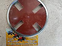 Шайба текстолитовая ЯМЗ 236-1029276